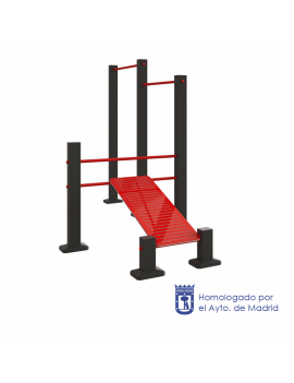 Workout Abodminales 04