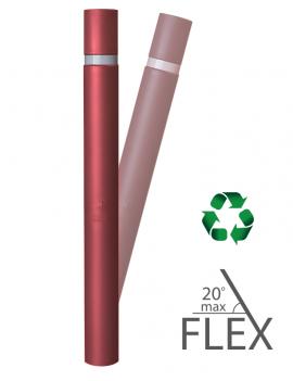 Pilona Barcelona FLEX 20 -...