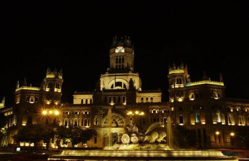 palacio-de-cibeles-noche-copia.jpg