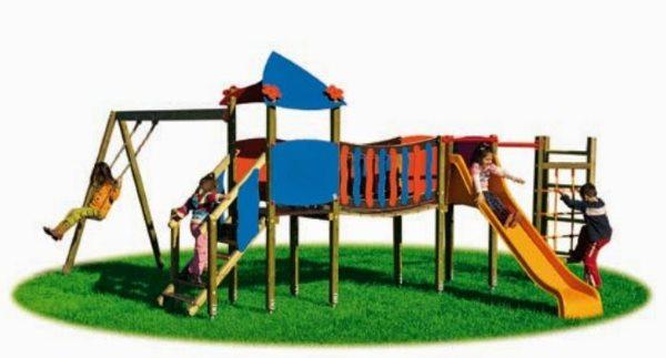 parques-infantiles-23-10-2014.jpg
