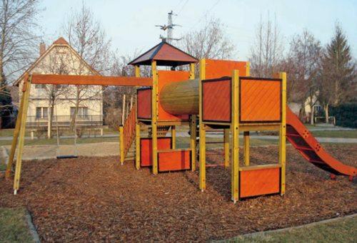 parque-infantil.jpg