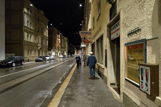 street-540978_640.jpg