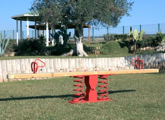 balancin-toby_parques-infantiles_forjas-estilo-espanol.jpg