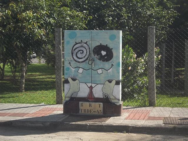 graffiti-952784_640.jpg