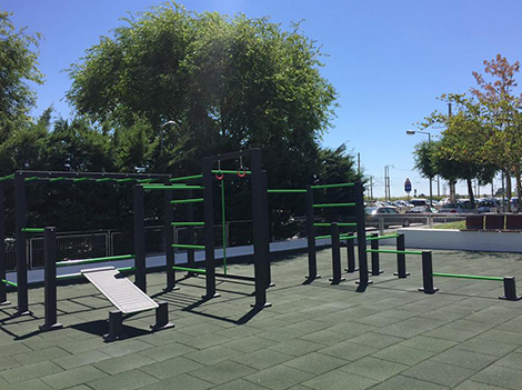foto-workout-forjas-estilo.jpg