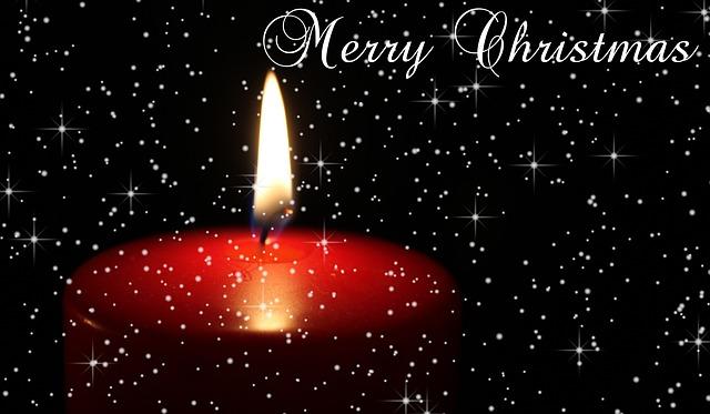 christmas-1018649_640-1.jpg