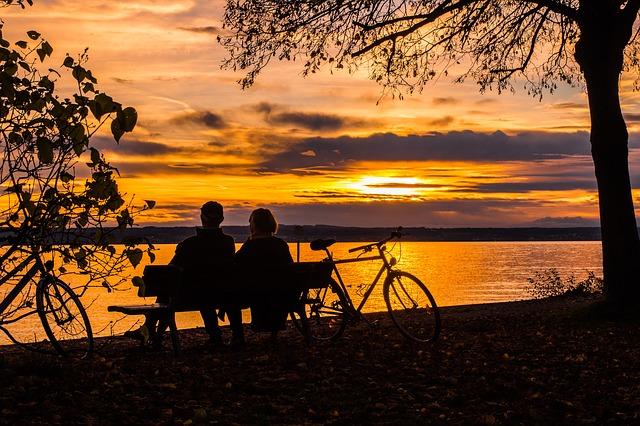 sunset-538286_640.jpg