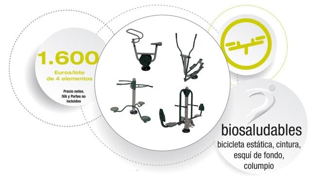 oferta-outlet_juegos-biosaludables_forjas-estilo-espanol-reduc.jpg