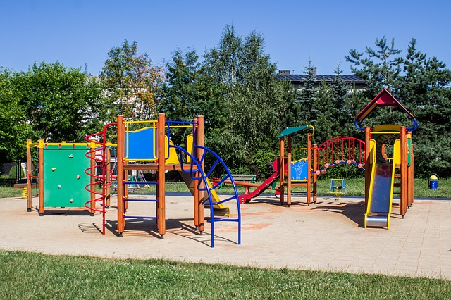 playground-653864_640.jpg