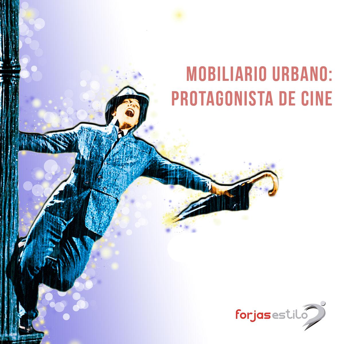 Mobiliariourbano-protagonistacine.png