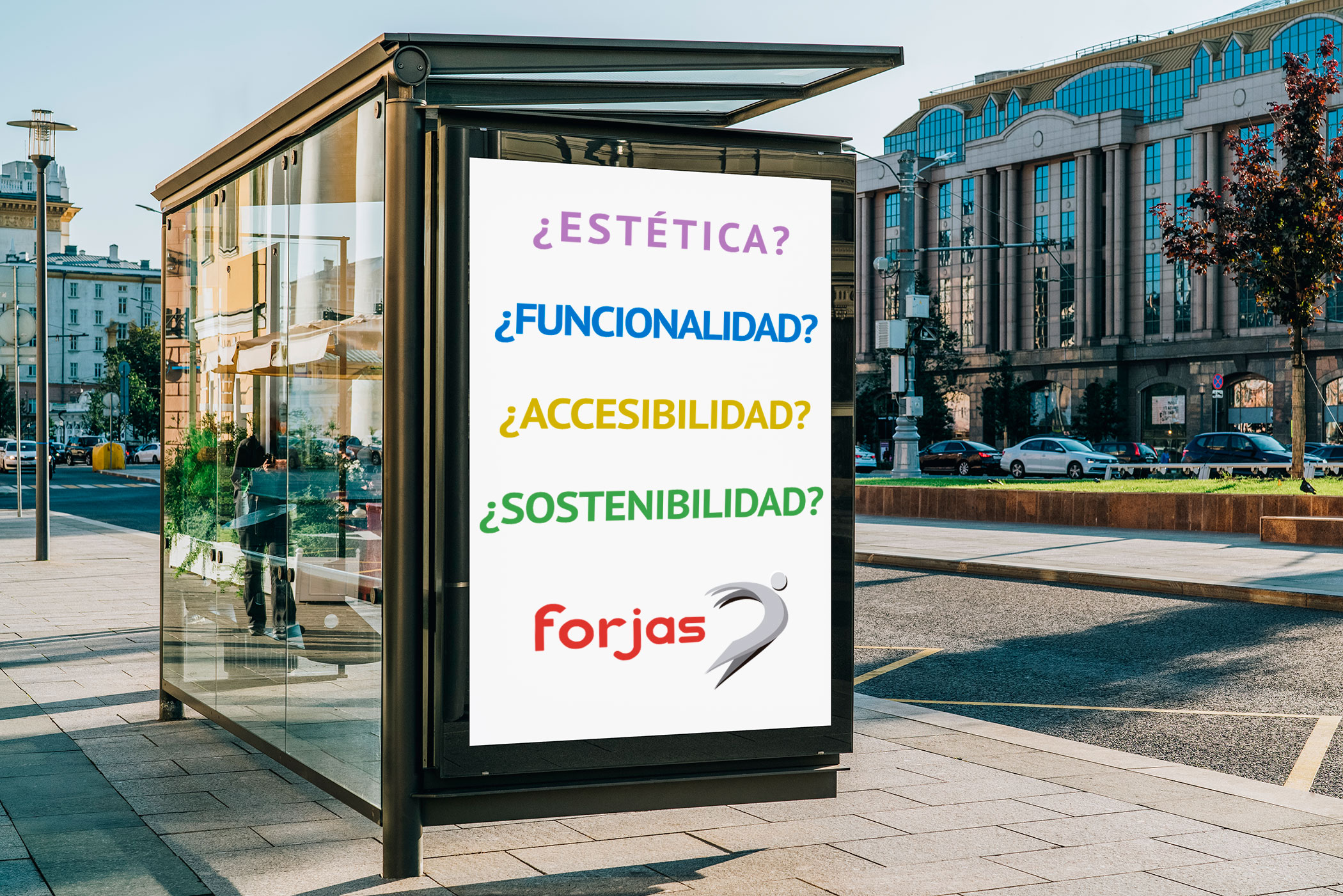 cartel-forjas-mobiliario-publica.jpg
