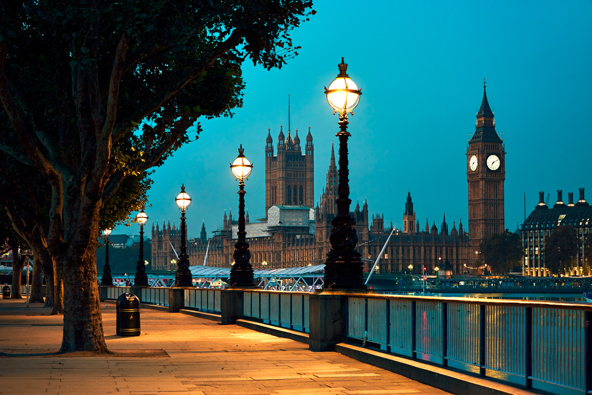 big-ben-and-houses-of-parliament-PX9CAFN.jpg