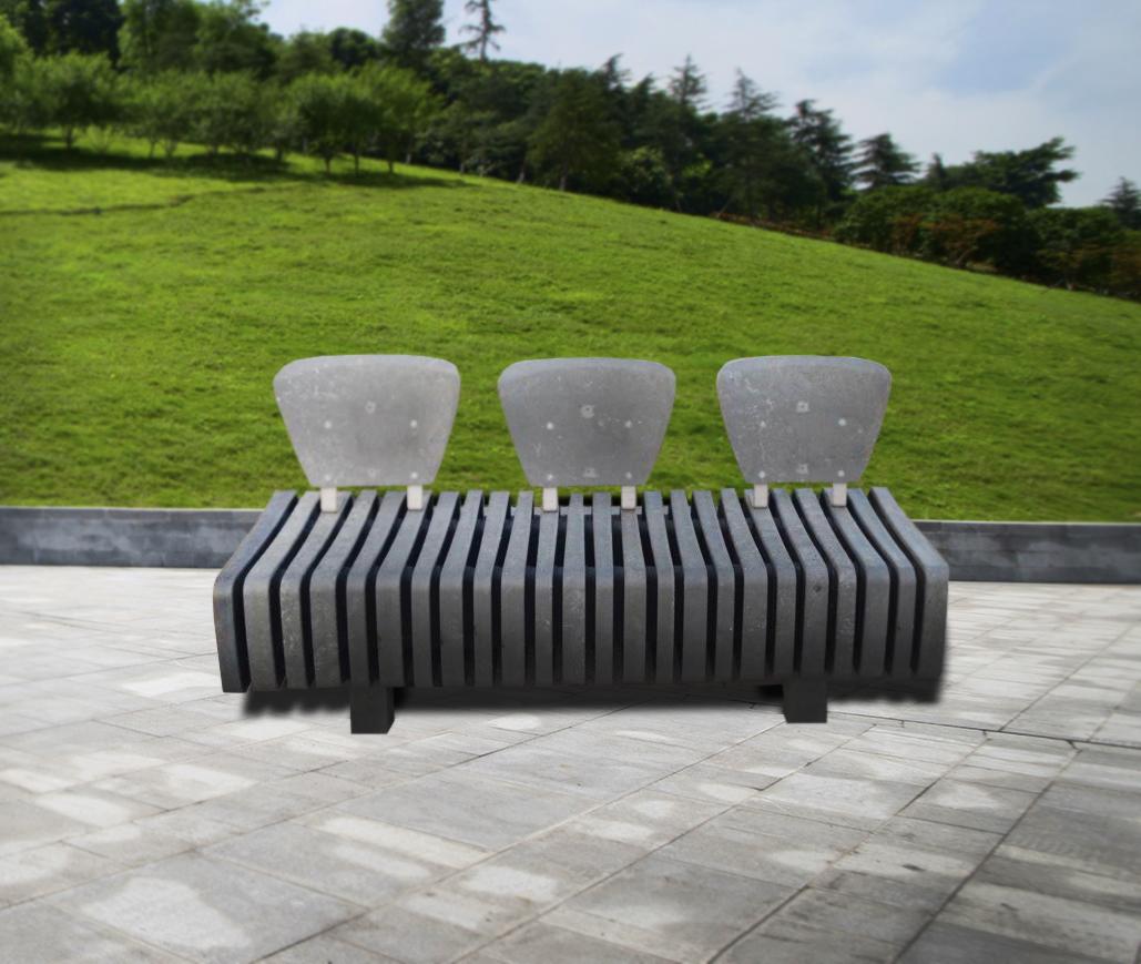 el-mobiliario-urbano-reciclado4.jpg