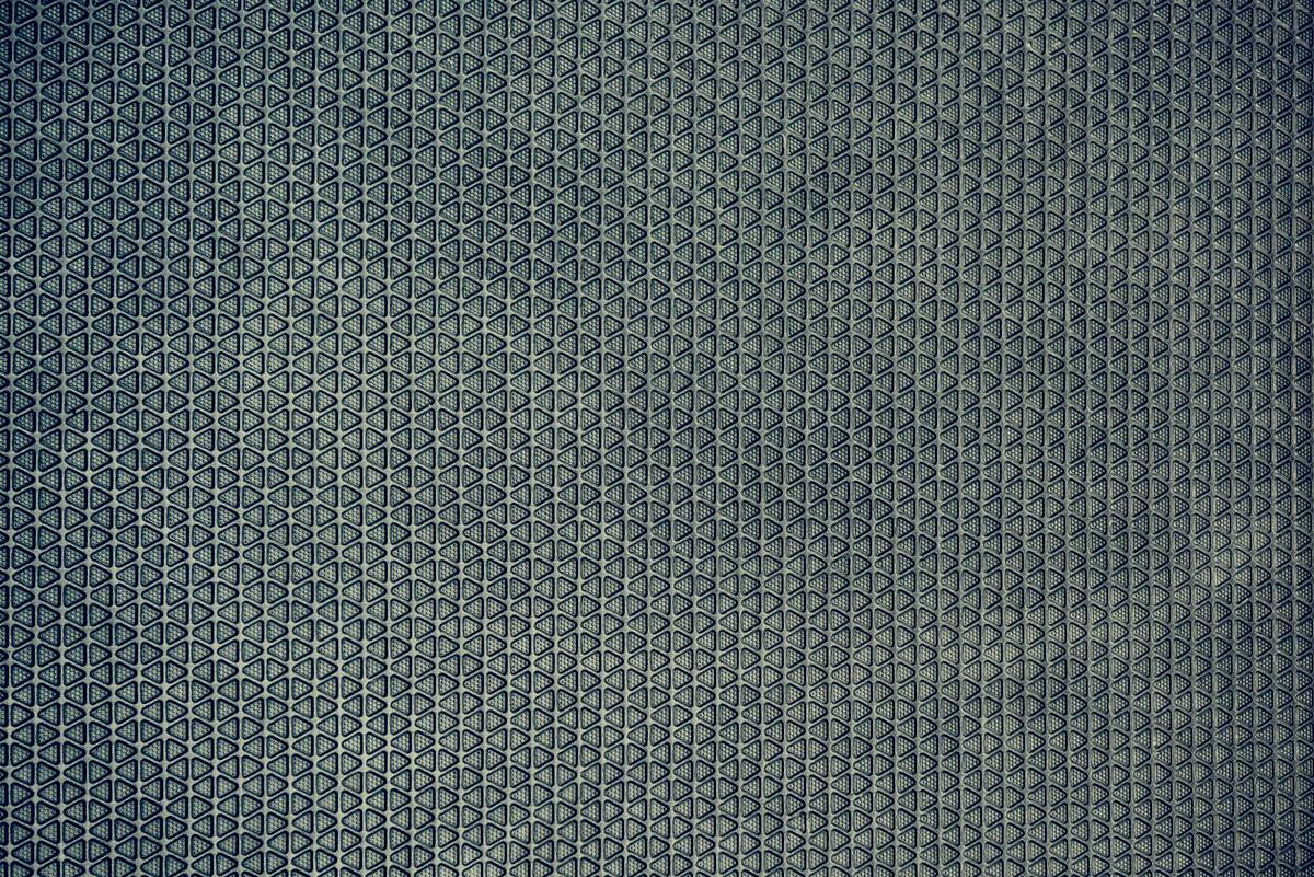 rubber-flooring-backgrounds-material-concept-PAB4QZ8.jpg