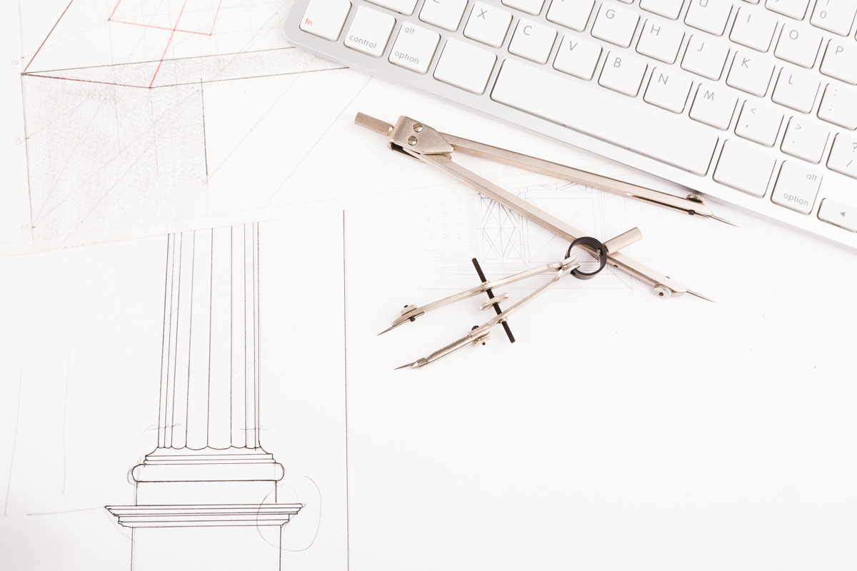 architectural-project-engineering-tools-on-table-PKVWAUQ.jpg