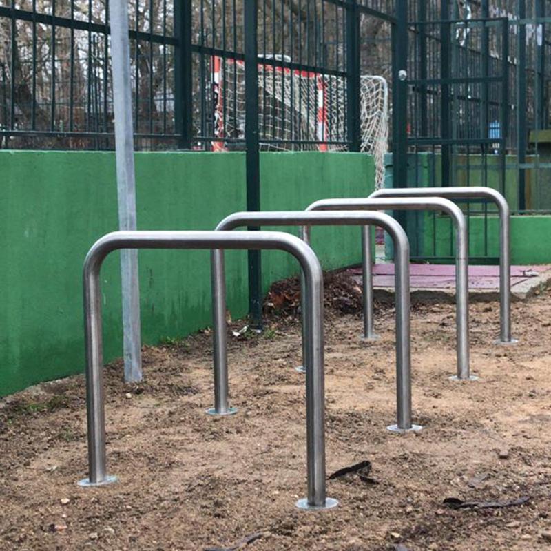 aparcabicicletas-universal-mobiliario-urbano-forjas