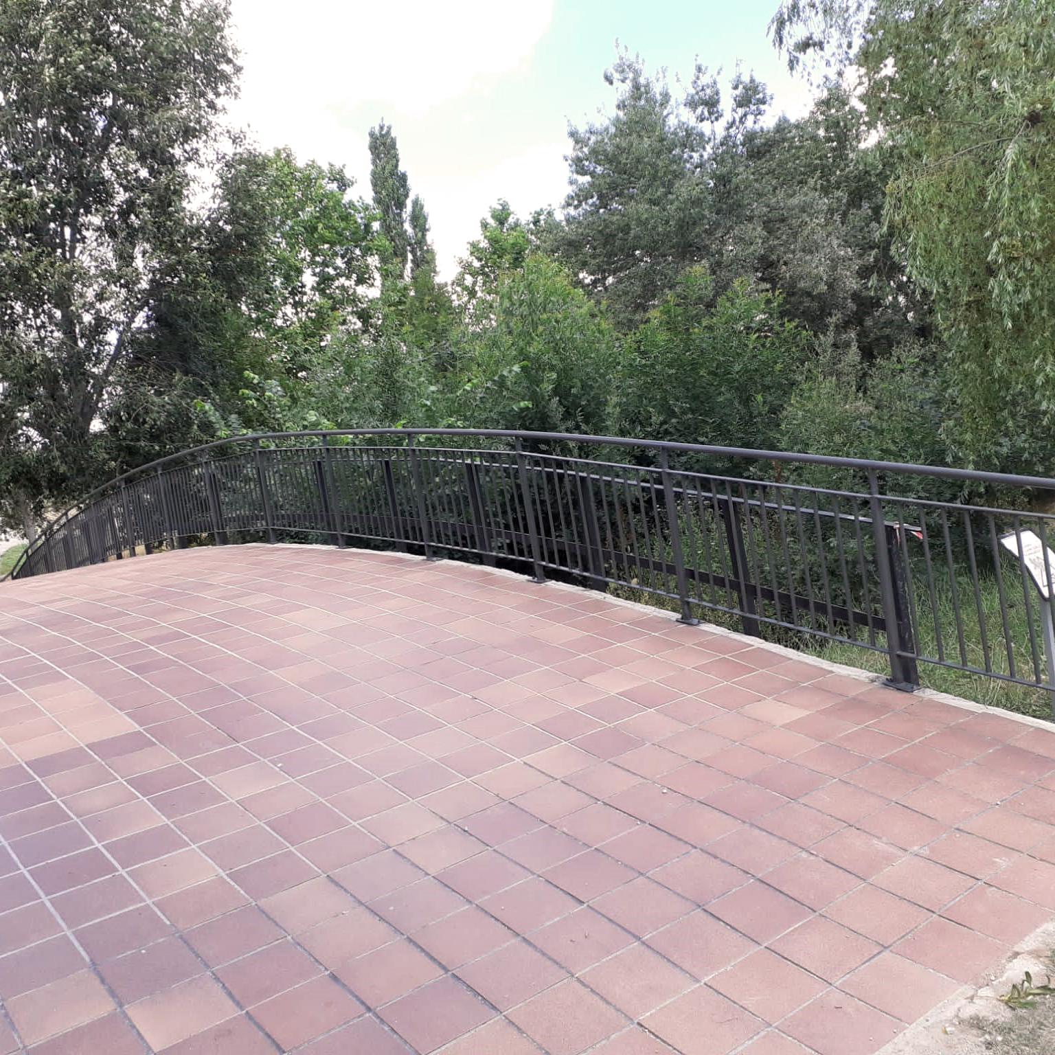 valla puente sanse 2