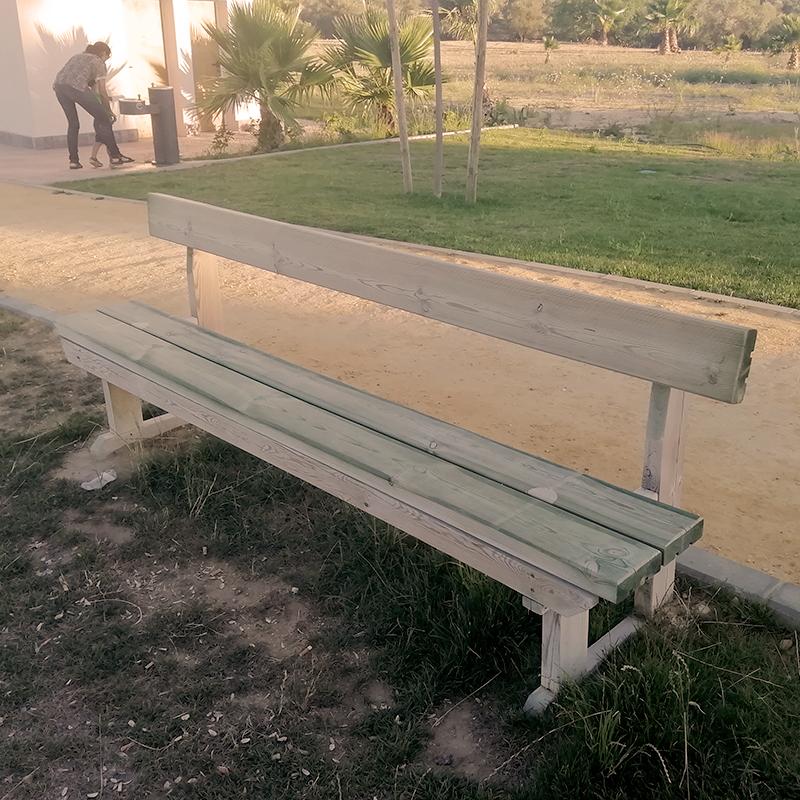 mobiliario_urbano_banco_guadarrama_papelera_salou_forjas (2)