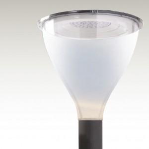 Iluminación Vial