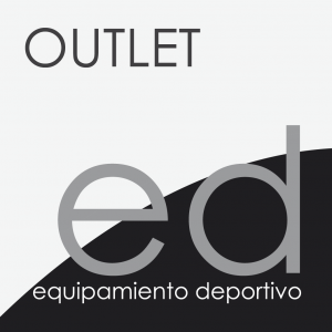 outlet equipamiento deportivo