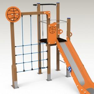 Serie Basic