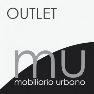 Ofertas Mobiliario Urbano