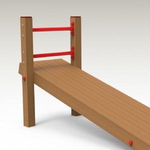 Circuitos Deportivos
